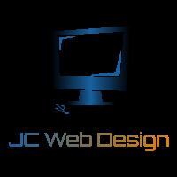 JC Webdesign